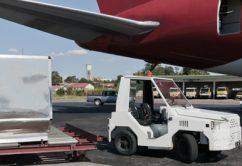 cargo-avion-carga-uld