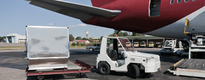 IATA and FIATA Announce New Air Cargo Program