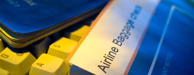 Tap reduz franquia de bagagens na econômica do Brasil