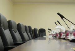mesa-reuniones-ejecutivos