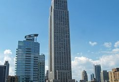nueva york-Empire_State_Building_by_David_Shankbone