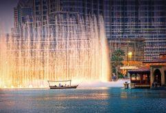 Date-Night-in-Dubai-HR