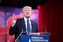 Las políticas de Trump generan incertidumbre en el sector de los viajes