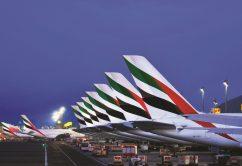 Emirates-Fleet-1