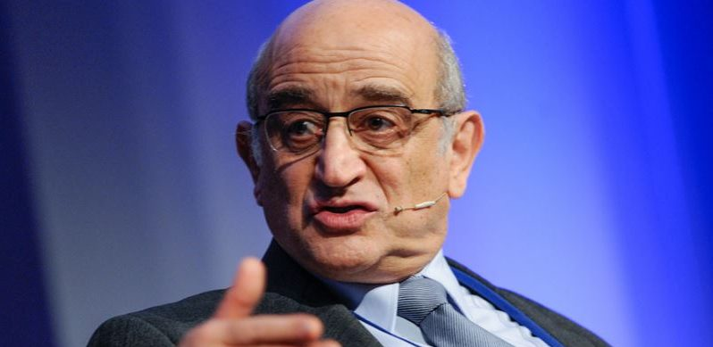 Germán Efromovich: En alianza Avianca-United-Copa, la apertura de rutas será por consenso