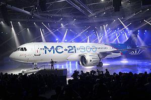 Los seis aviones que quieren romper el duopolio de Boeing y Airbus