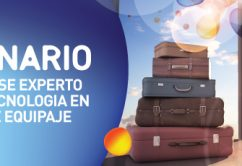 SITA-IATA-Baggage-Workshop-Email-Banner-600x230px
