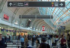 aeropuerto-pasajeros-checkin