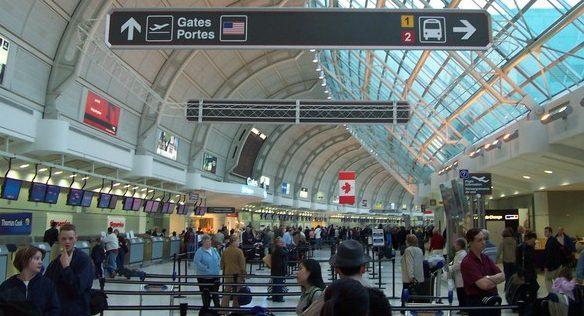 Chile: Aerolíneas anuncian grandes ofertas para CyberMonday
