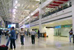 pasajeros-aeropuerto