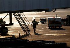 aeropuerto-manga-carga