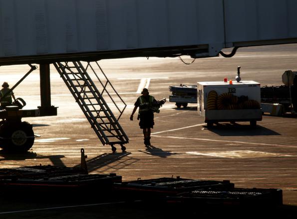 Licitação para aeroporto de cargas em Pouso Alegre é novamente suspensa