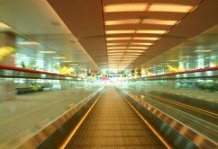 aeropuerto-cinta-huincha
