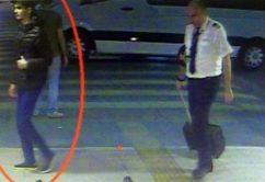 atentado-en-estambul-2228334w620
