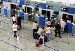 check-in-aeropuerto