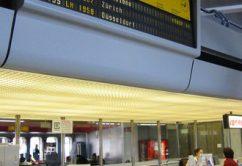 partidas-señal-aeropuerto2