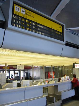México: GAP aumentará 67% inversión en aeropuerto de Guanajuato