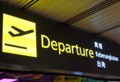 partidas-señal-aeropuerto