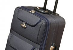 maleta-equipaje