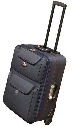 Interjet es investigada en Colombia por caso de maleta con droga