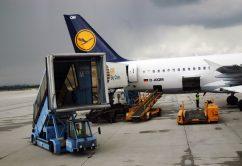 munich-aeropuerto-mnunchen-lufthansa