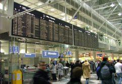munich-aeropuerto-munchen