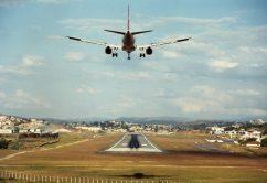 pampulha-aeropuerto-brasil