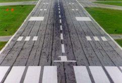 pista-aeropuerto-aterrizaje