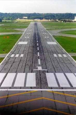 Chile: Diseño de nuevas dependencias de aeropuerto de Osorno comenzarían en el corto plazo