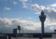 control-torre-aeropuerto