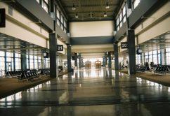 aeropuerto-terminal