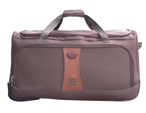 2222722ce ¿Qué no se puede llevar en el equipaje de mano de los aviones?