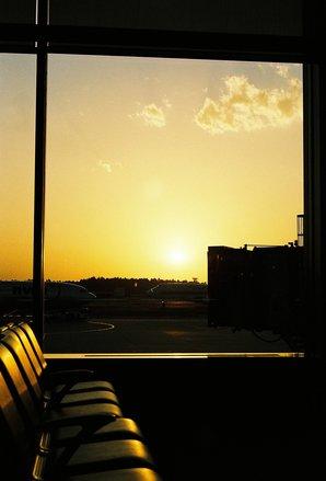 En Chile resaltan modernización de los aeropuertos vía APP