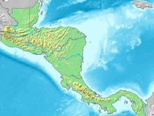 220px-Centralamerican-subcontinen