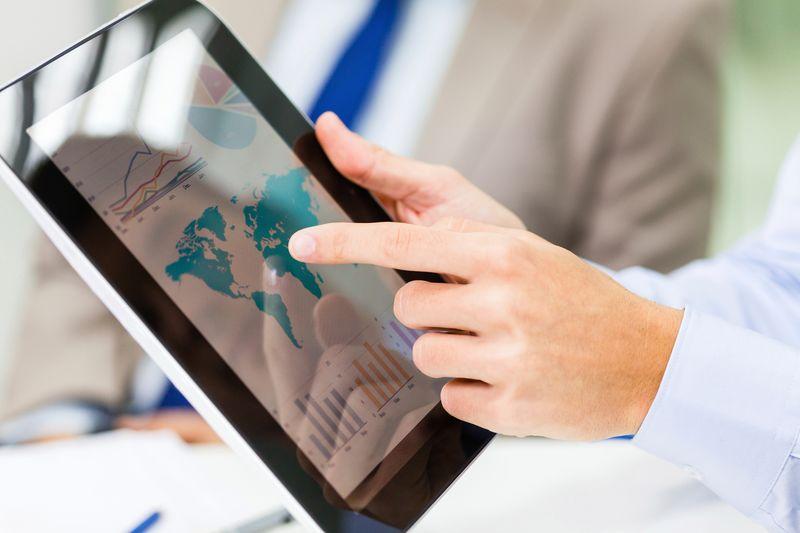 Amadeus reafirma acuerdo de tecnología con el Fondo Mixto de Promoción Turística