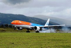 ORIGEN COM KLM