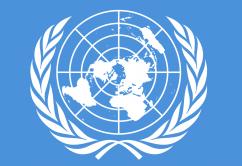 ONU wikipedia