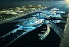 aeropuerto flotante www playgroundmag net