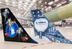 Airbus Tales