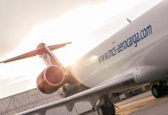 20160728-MCS-AeroCarga