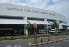 280px-Aeroporto_Internacional_de_Maceió-Zumbi_dos_Palmares