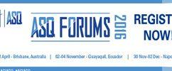 ASQ_FORUMS2016