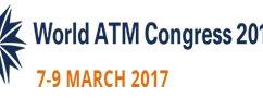 ATM 2016
