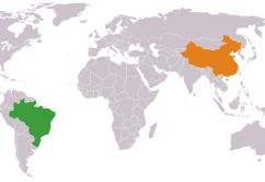 Brazil_China_Locator (1)