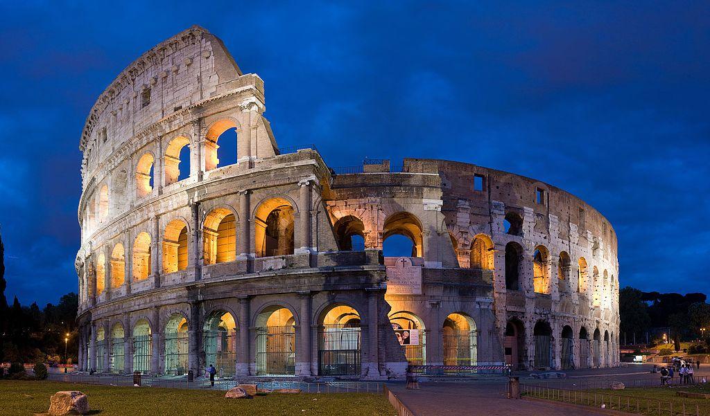 ULTIMO MINUTO-Terremoto: Qué hacer si tenías planeado viajar a Italia o estás allí
