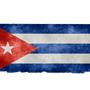 US relaxes Cuba travel advisory to 'exercise increased caution' level