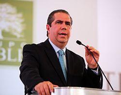 Francisco_Javier_García.jpeg
