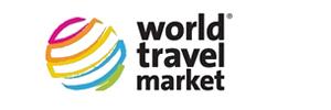 Destinos de América del Sur fortalecen su presencia en WTM Latin America