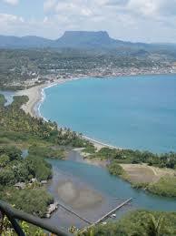 Cuba: Turismo creciente en Baracoa, que celebra su cumpleaños 505