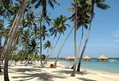 beaches_juan_dolio_2_m_c